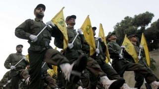 إدانة منتم لحزب الله بالتخطيط لهجمات في الولايات المتحدة