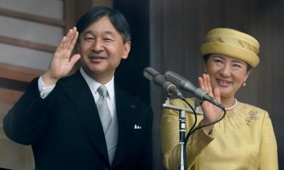 عرش الأقحوان.. لماذا تمنع اليابان المرأة من تولي مقاليد الإمبراطورية؟