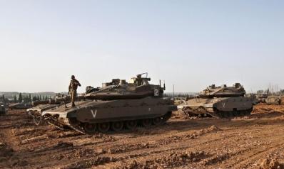 المقاومة في غزة.. قدرات نوعية وحاضنة شعبية رغم الحصار والحروب