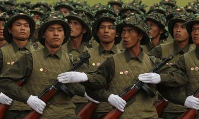 معركة ديان بيان فو.. هزيمة فرنسا التي أنهت الاستعمار بفيتنام