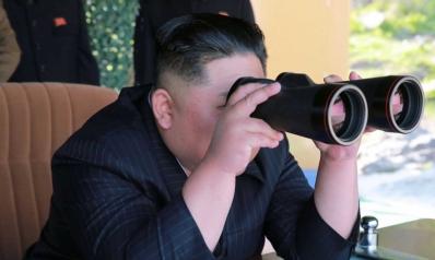 بيونغ يانغ تتحدى واشنطن بتجارب صاروخية جديدة