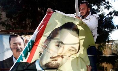 لبنان السني: حالة فريدة مهددة