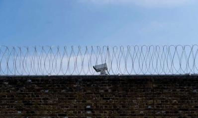 تقرير رسمي: الإخوان يديرون عصابات داخل السجون البريطانية