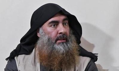 بعد سنوات شتات التنظيم… أين يختبئ زعيم داعش؟