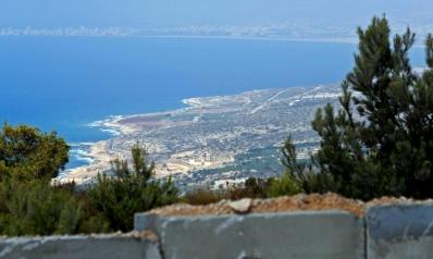 هل تنجح واشنطن في حل أزمة الحدود بين لبنان وإسرائيل