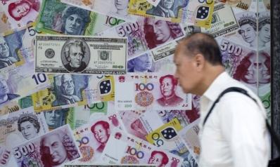 الحروب التجارية تعيد الجدل بشأن ضرورة تقليص دور الدولار