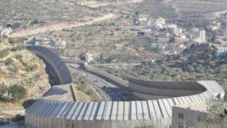 الولايات المتحدة تعترف بأهمية السيطرة على «يهودا والسامرة»!