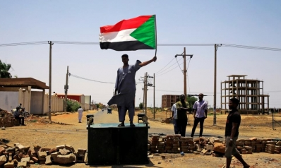 شوارع الخرطوم تتأهب لموجة العصيان المدني الشامل