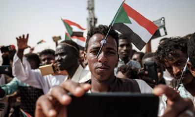 تعدّد المبادرات يربك مسار التفاوض في السودان