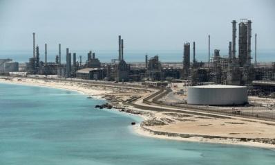 هل يؤدي الكساد الاقتصادي إلى انهيار أسعار النفط؟