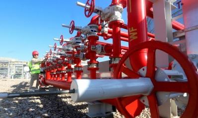 النفط يتأرجح مع مؤشرات تباطؤ الاقتصاد العالمي والحرب التجارية