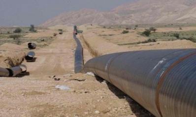 غاري فوغلر: دور خطوط انابيب النفط والغاز في غزو امريكا للعراق