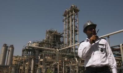 بعد عقوبات أميركية جديدة.. طهران: سياسة الضغوط القصوى مصيرها الفشل