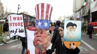إيران تستثمر الارتباك الدولي لفرض واقع جديد بشأن برنامجها النووي