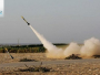 قصف بالكاتيوشا يجر العراق لحرب لا ناقة له بها ولا جمل