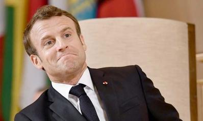 اليمين الفرنسي بين مطرقة ماكرون وسندان ديغول