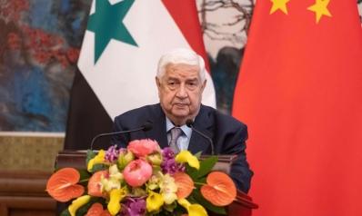 دمشق تهادن أنقرة سياسيا تزامنا مع تصعيدها عسكريا في إدلب