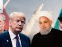 عن دبلوماسية القوة العسكرية الأمريكية ضد إيران
