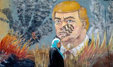 خطة كوشنر وإسرائيل: حامل العصا لا يريد الجزرة؟