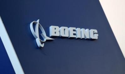 بوينغ.. أكبر طائرة بمحركين في العالم تواجه مشاكل