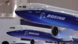 شركات الطيران تبحث عن رفع منسق لحظر بوينغ 737