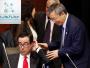 قمة العشرين والخلاف التجاري بين واشنطن وبكين