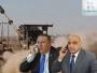 الروابط: يرصد مجريات الحرب بالوكالة في العراق