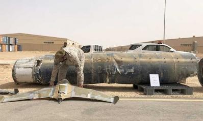 إيران وأمريكا: ماذا لو انفجر اللغم الموقوت؟