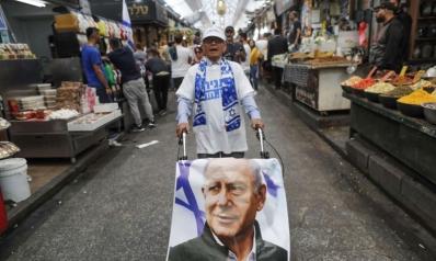 الانتخابات الجديدة تضع مستقبل نتنياهو السياسي على المحك