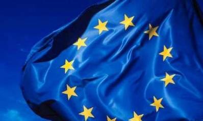 شيخوخة اللاعب الأوروبي