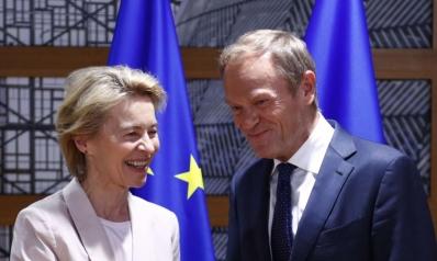 الاتحاد الأوروبي ومنعطف التجديد: صناعة التسويات والمستقبل الغامض