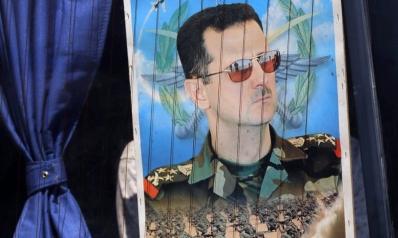 الأسد يجري تغييرات على الأجهزة الأمنية لتقليص الهيمنة الإيرانية