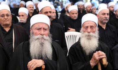 الحريري يتجاهل العقوبات الأميركية ويرفض التضامن مع حزب الله