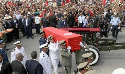 كيف سيكون رئيس تونس الجديد؟