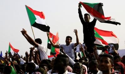 اختراق في مفاوضات أديس أبابا بين الفصائل المسلحة وقوى الحرية والتغيير