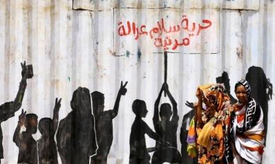 أحداث الأبيض تبعثر جهود التسوية في السودان