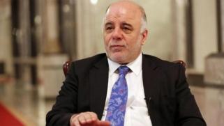 انشقاق جديد في كتلة العبادي يعمق الفجوة بين الموالاة والمعارضة في العراق