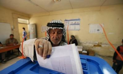 تعديلات على قانون الانتخابات المحلية في العراق تفتح الباب لمزيد من التزوير