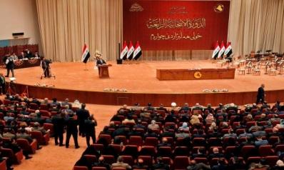 """""""واتساب"""" يسيّر السياسة العراقية: تسريبات وأزمات واتفاقات مبيّتة"""