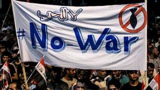 العراق وخطورة أزمة إيران مع العرب
