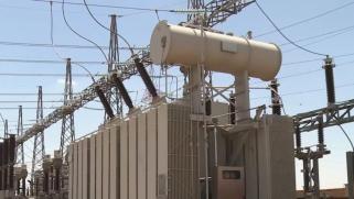 جنرال إلكتريك تعزز إنتاج الكهرباء في العراق