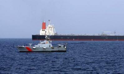 الهواجس الأمنية تلقي بظلالها على أنشطة موانئ الخليج