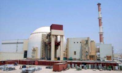 إيران تعلن تقليص التزامها بالاتفاق النووي وزيادة تخصيب اليورانيوم
