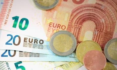 تراجع اليورو في الجزائر على وقع الحراك الشعبي
