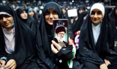 هل تمكن لوبي طهران في واشنطن من إجهاض برنامج محاربة التضليل الإيراني