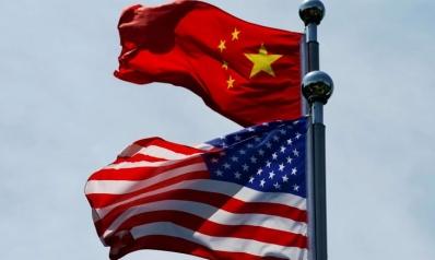 بكين وواشنطن تستأنفان مفاوضاتهما التجارية بعد توقف دام ثلاثة أشهر