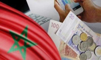 صندوق النقد الدولي يحث المغرب على المضي قدما في تعويم الدرهم