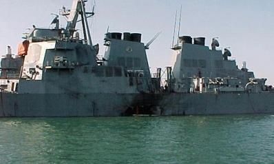 تقرير أميركي يحذر من تعاون إيران والقاعدة في أزمة الخليج
