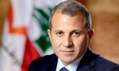 بُعدان لبناني وإقليمي لـ«حروب» جبران باسيل