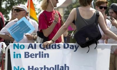 حزب الله يبحث عن المال في أوروبا